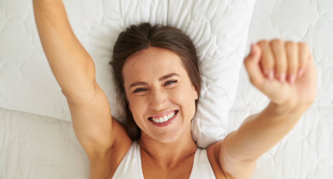 bien choisir son oreiller clinique chiropratique sherbrooke. Black Bedroom Furniture Sets. Home Design Ideas
